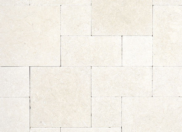 olympos beige, silver shadow, wall stone, block step, corner stone, cube, kerb, wall coping, pool coping.